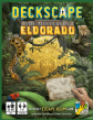 Deckscape: The Mystery of El Dorado